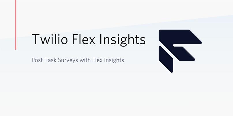 flex-insights-banner.png