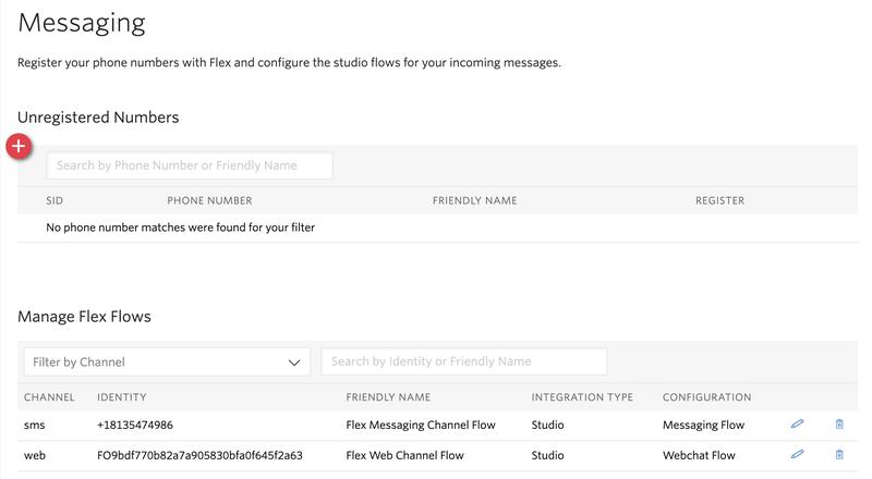 flex-messaging.png