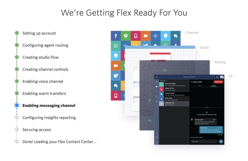 flex-setup.png