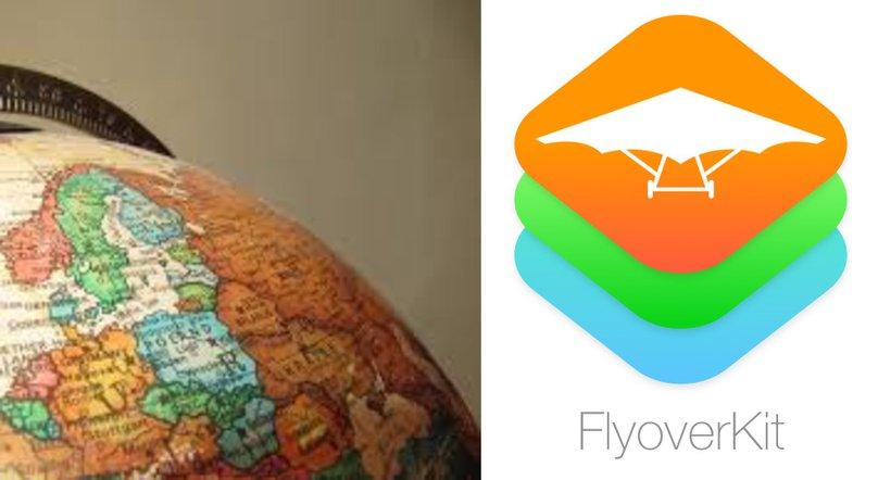 flyoverkitheader.jpg