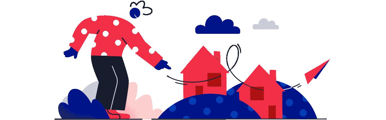 g-illustration-usage-1@2x.png