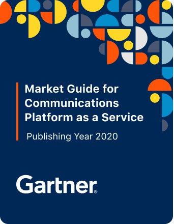 gartner-cover@2x.png