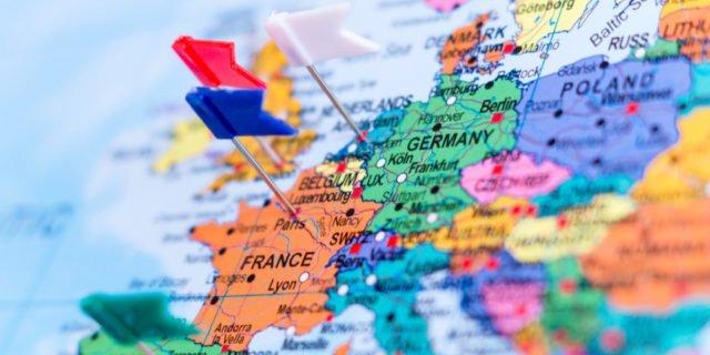 germany-france-unitedkingdom-twilio-amd