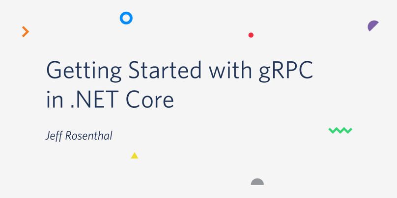 getting-started-with-grpc (1).png