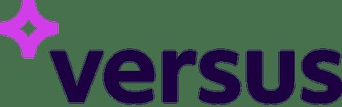 Versus logo