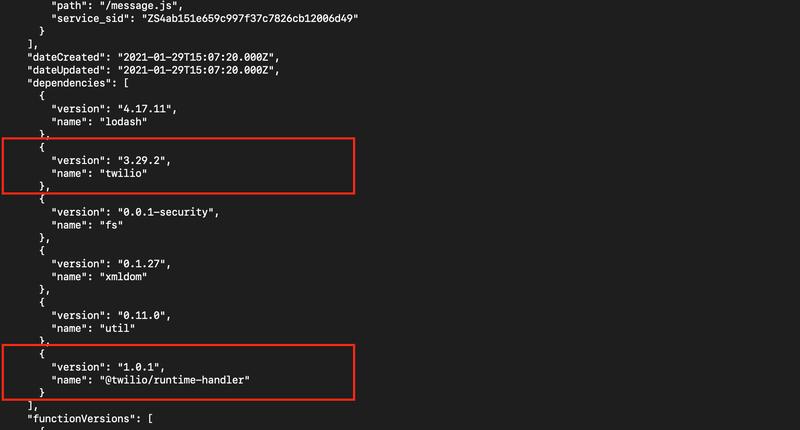 handler dependency terminal.png