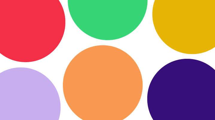 home-g-colors@2x.png