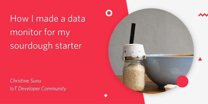 sourdio-build-it-bread-data-tracker