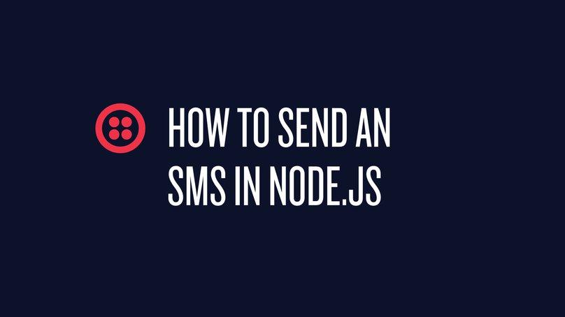 how_to_send_sms_node