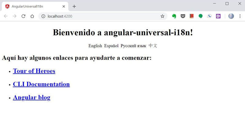 i18n-spanish-1600w.jpg
