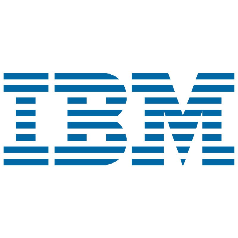 ibm-logo-800px