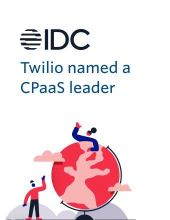 idc-twilio.png