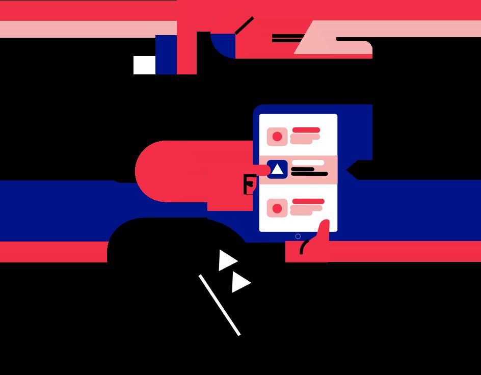 illo-hello-segment-capabilities-1.png