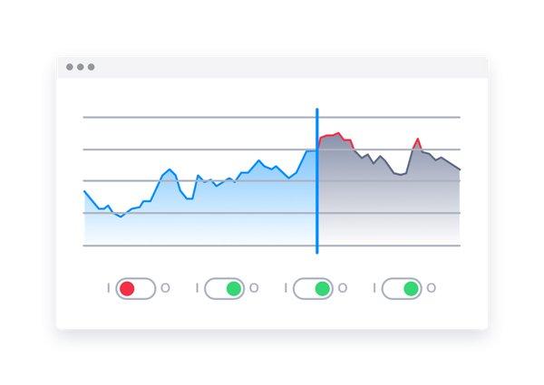illo-iot-fleet-chart@2x.png