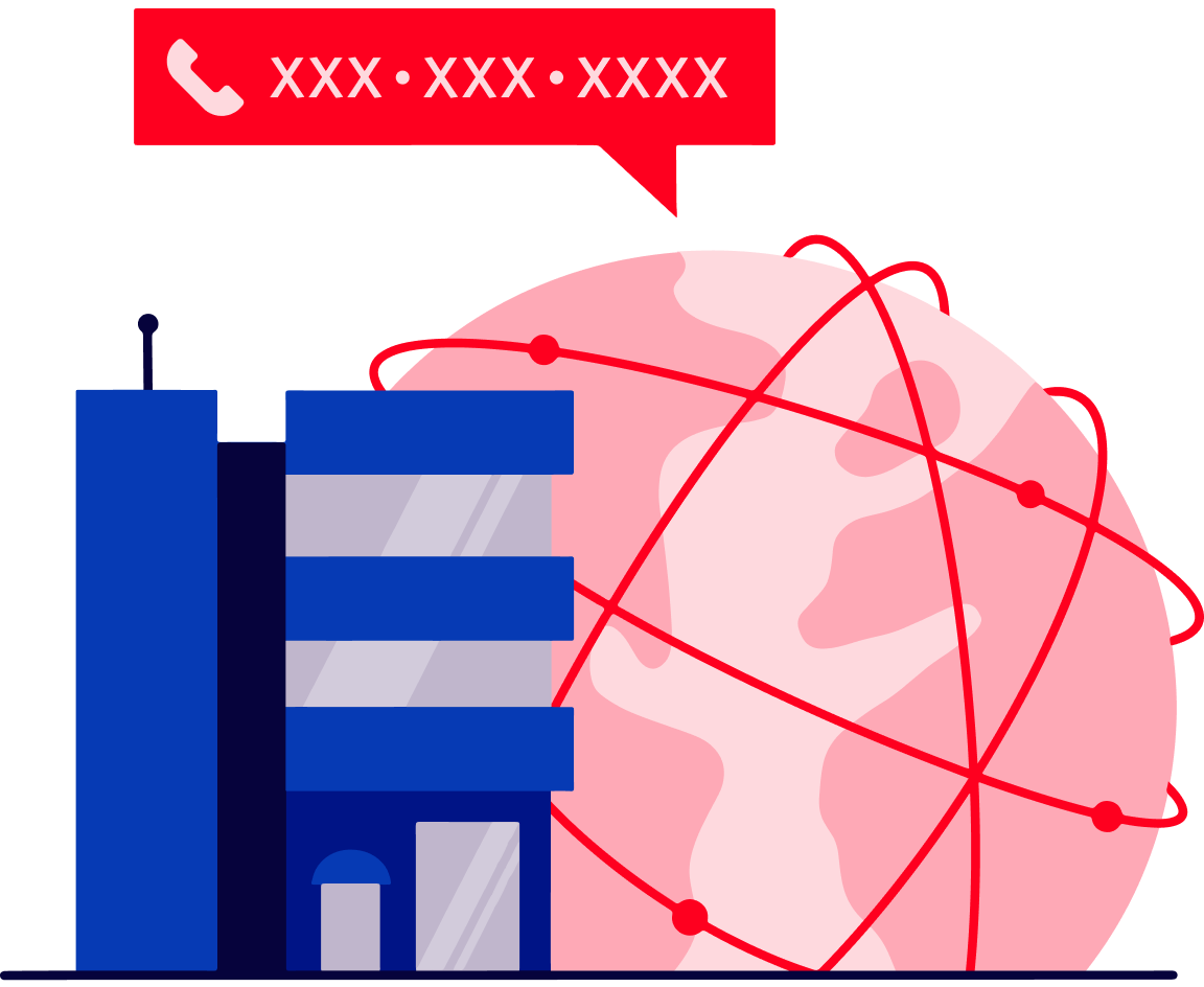 illo-sip-trunking-hero.png