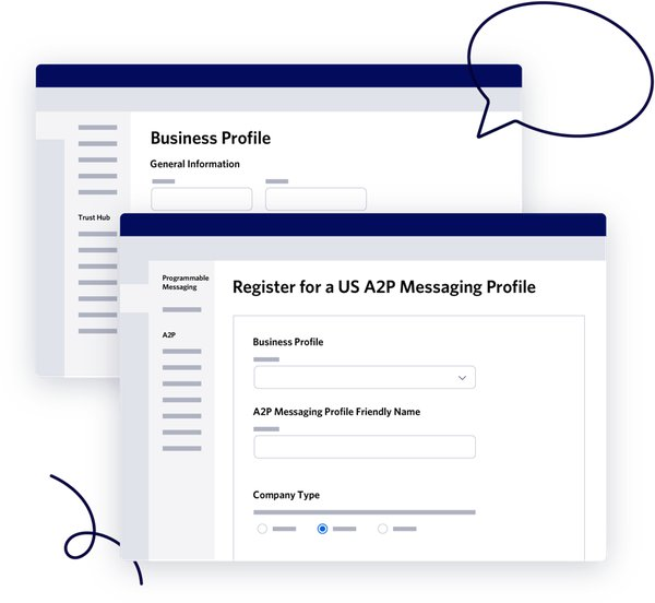 illo_a2p_signup_screens2x.width-1200.png