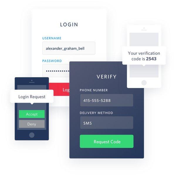 illo_authenticate_login.png
