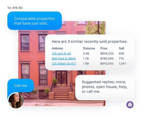 illo_intelligent_chatbots_real_estate.png