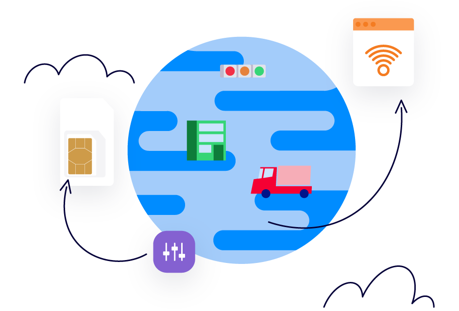 illo_iot_overview@2x.png
