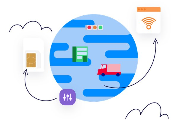 illo_iot_overview2x.width-1200.png