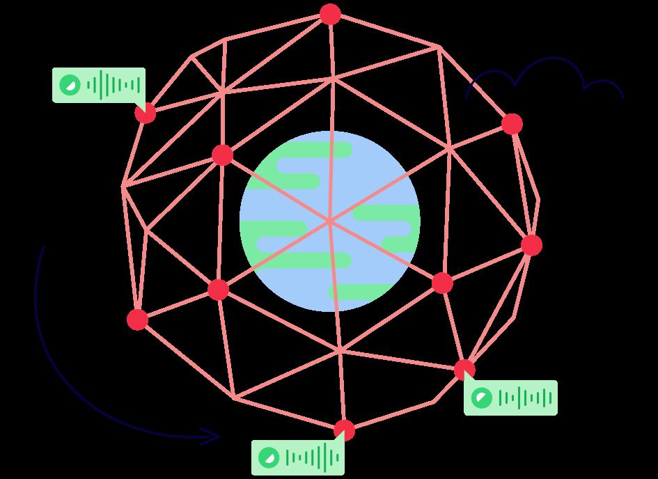 illo_platform_platform2.png