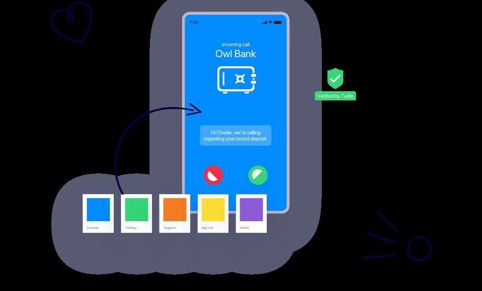 illo_platform_platform3.png