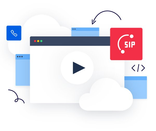illo-SIP-Trunking-intro-video
