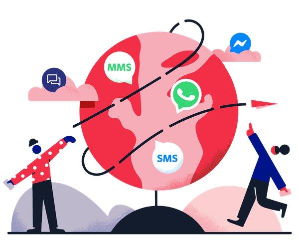 illustration-messaging-hero