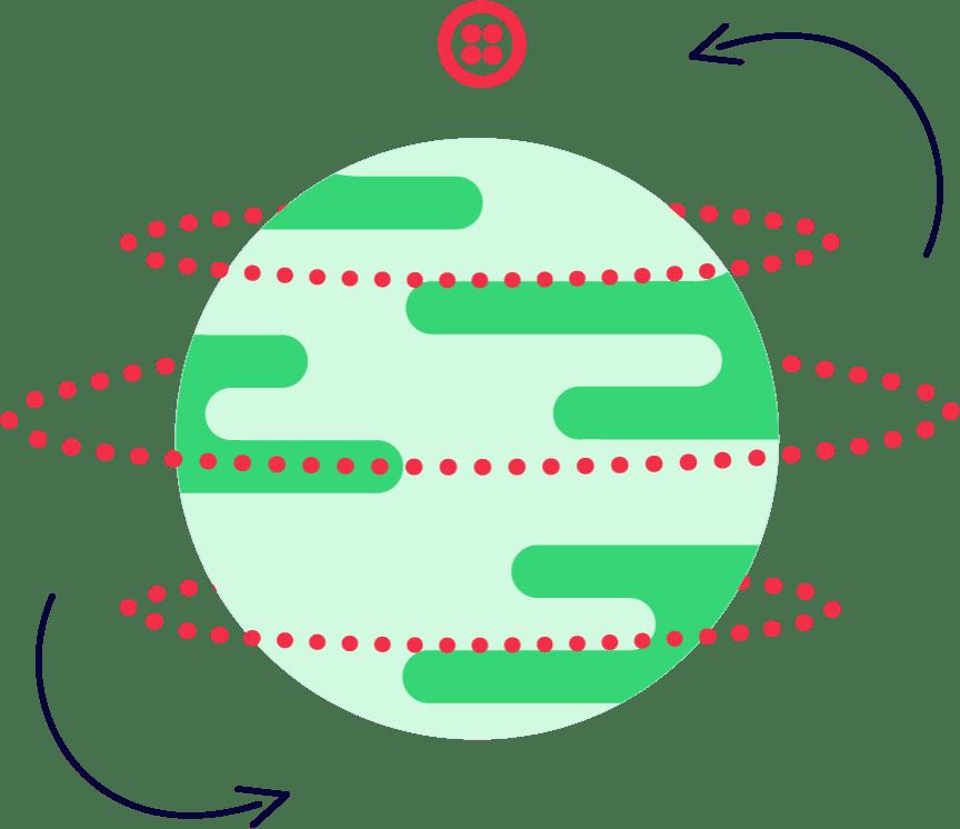 illustration-sim-capabilities-1@2x.png