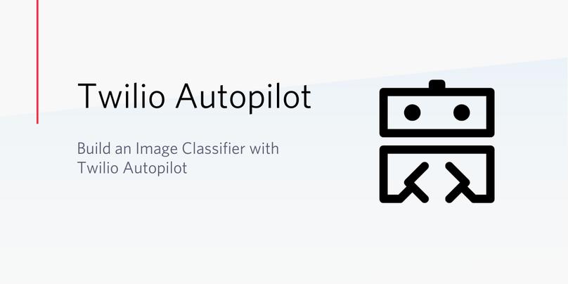 image-classifier-autopilot.png