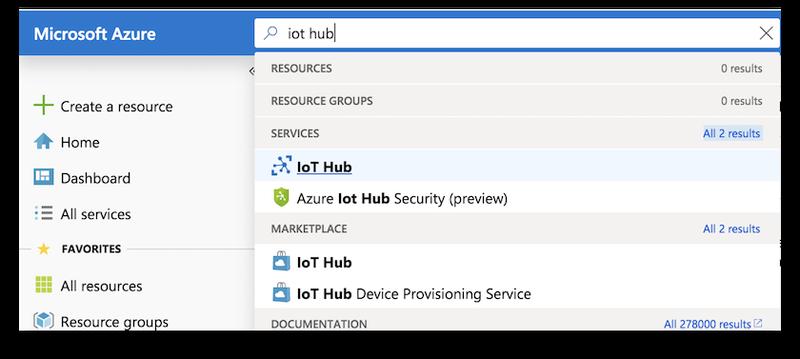 iot-hub.png