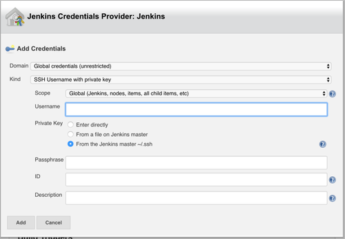jenkins_credentials_provider