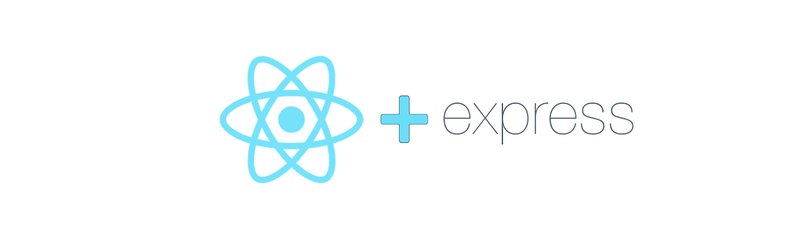 react-node-js-serveur-proxy-express