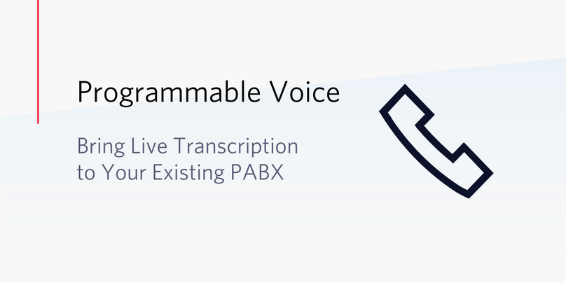 live-transcribe-pabx.png