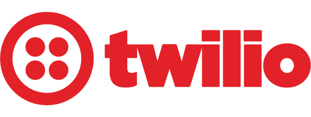 logo-640×241
