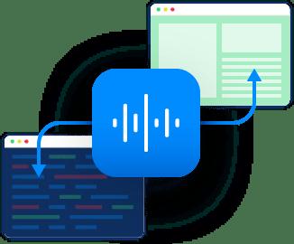 media-streams-send-voice-2x.png