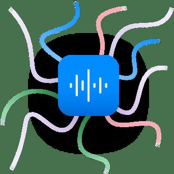 media-streams-solve-complex-2x.png
