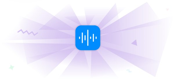 media-streams-voice-applications-2x.png
