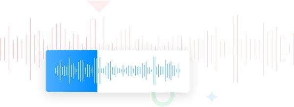 media-streams-waves-2x.png