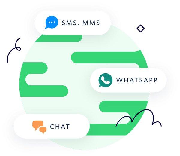 messaging-benefits@2x.png