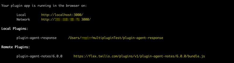 multiplugin-remote.png
