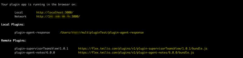 multiplugins-includeremote.png
