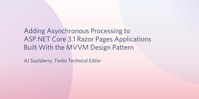mvvm-asynchronous.png