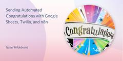 n8n-congrats (1).png