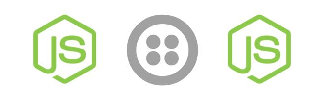 node helper library
