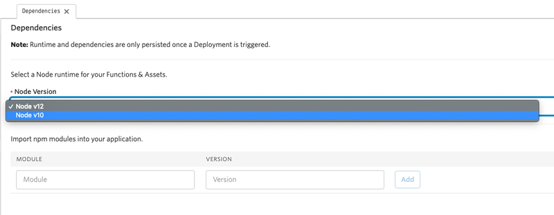node10_dropdown.width-1600.png