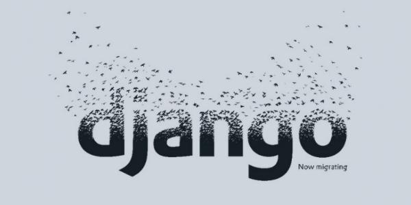 now_migrating