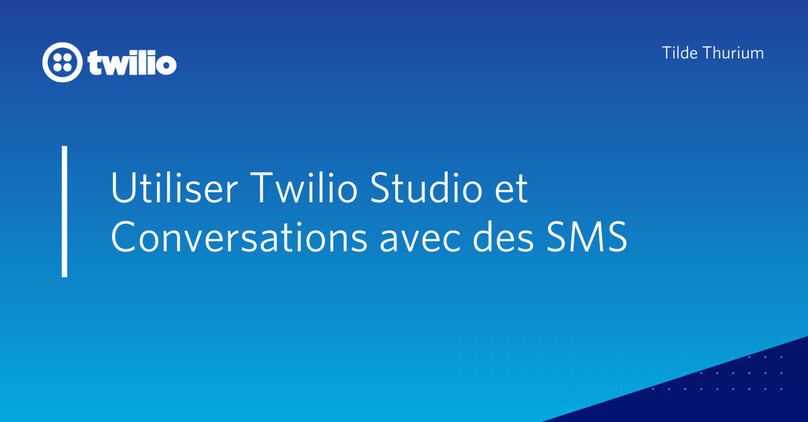 twilio-studio-conversations-sms