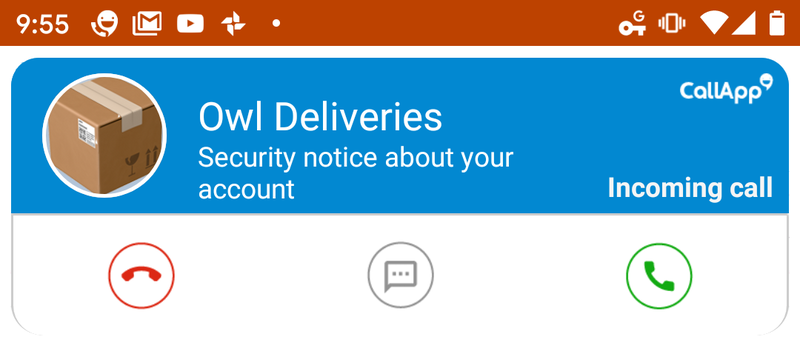 callapp-call-notification