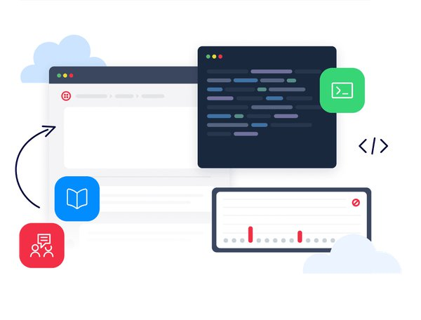 platform-dev-tools